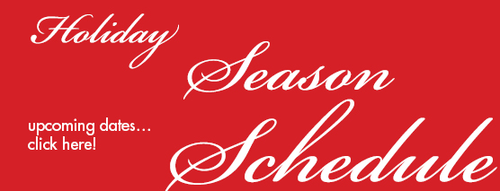 holiday-season-schedule-web-banner